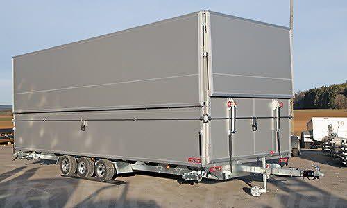 cargo-tridem-hochlader