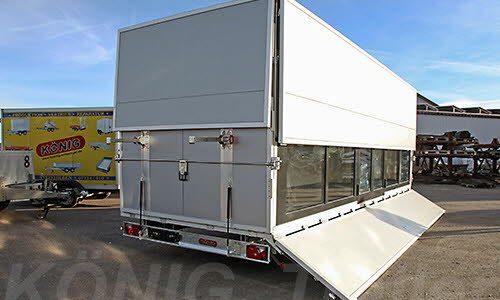 cargo-tridem-hochlader2