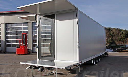 cargo-tridem-hochlader5