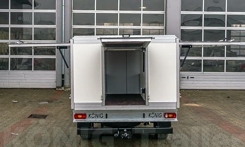 pickup-kofferaufbau2