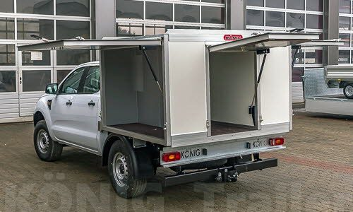 pickup-kofferaufbau4