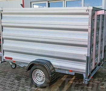 K-152515_motorrad_22022013_02