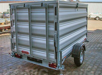 K-152515_motorrad_22022013_04