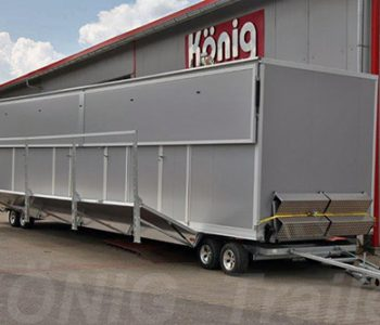 KHC3510025-sandwich-20170606-05