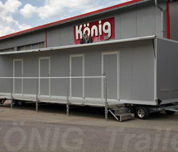 KHC3510025-sandwich-20170606-11
