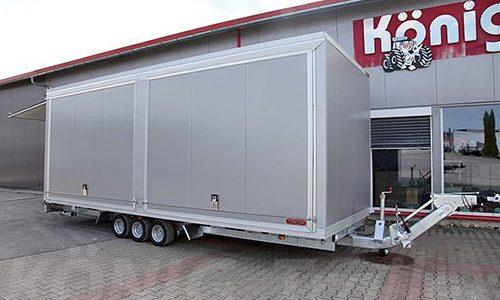 KHC356524N_FIN_S003772-02