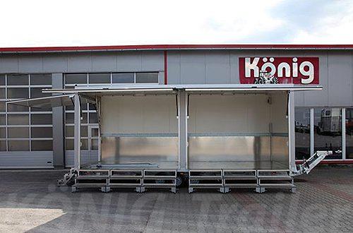 KHC356524N_FIN_S003772-05