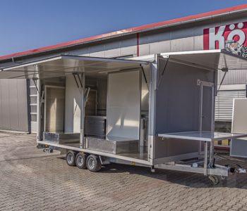 KHC_355024-N-20160321-06