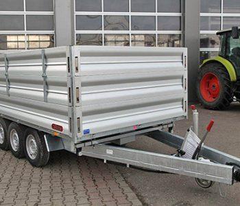 KK354020-FIN-4213-1
