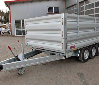 KK354020-FIN-4213-2