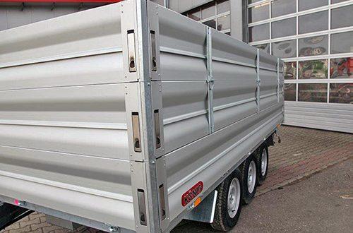 KK354020-FIN-4213-3