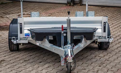 k262515_20150609-motorrad-01