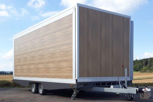 Extend-Holz-01