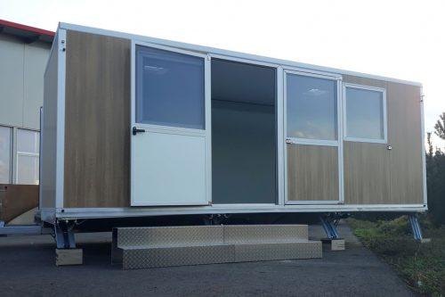 Extend-Holz-09