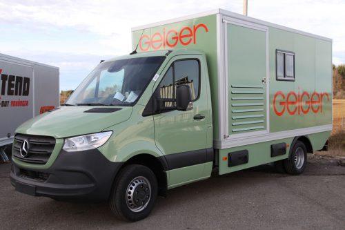 Geiger-Sprinter--01