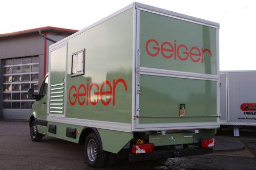 Geiger-Sprinter--02