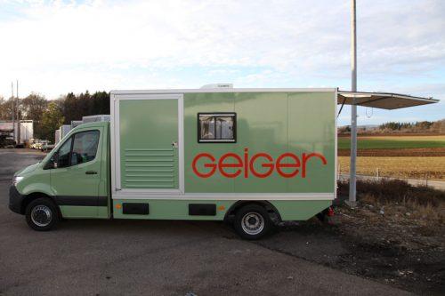 Geiger-Sprinter--03