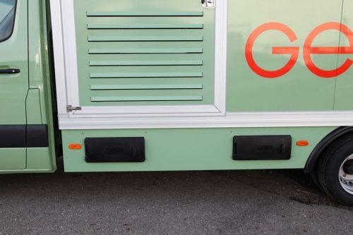 Geiger-Sprinter--04