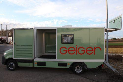 Geiger-Sprinter--06