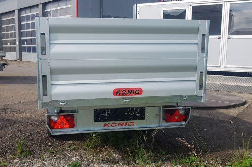 KK-18-25-15---FIN-5844--03