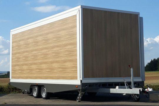 Extend-Holz-02