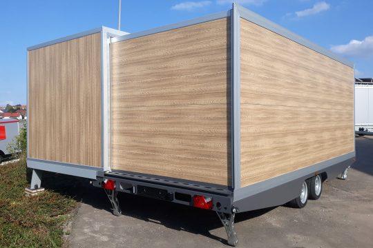 Extend-Holz-04