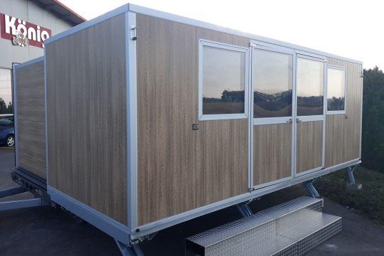 Extend-Holz-06