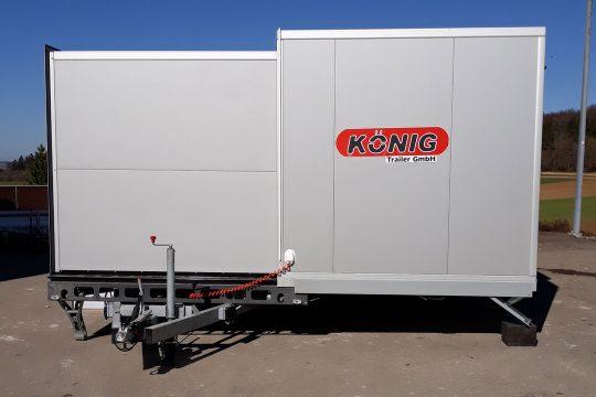 KHCE--6079--02